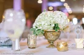 mercury glass vases silver mercury glass vases l tall mercury glass vases for weddings mercury glass vases