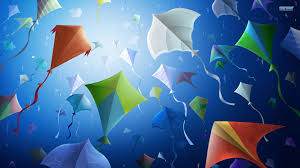the kite runner kites loveshrek the kite runner kites