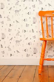 Small Picture Best 25 Nursery wallpaper ideas on Pinterest Baby room Baby