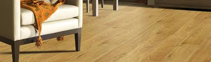 ez tm luxury vinyl flooring is a waterproof true do it yourself product that can be installed on any level of your home including bathrooms