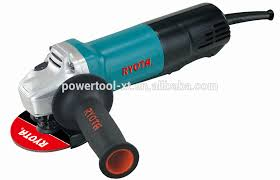 hand grinder. electric hand grinder, grinder suppliers and manufacturers at alibaba.com 4