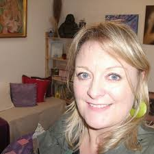 Bernadette Denton Daly - YouTube
