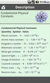 planck 39 s equation. physics formulas - google search more planck 39 s equation