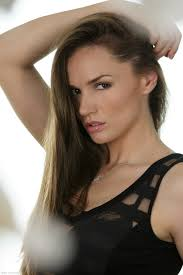 Tori Black Two For One Colette