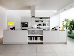 Small Picture Kitchen Set Design Ideas Android Apps on Google Play