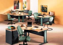 century office. Modular Mid Century Office Furniture