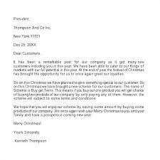 Patient Service Representative Cover Letter Patient Service