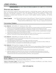 Sample Resume For Attorney Sample Attorney Resume Attorney Resume ...