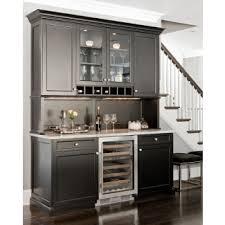 wine cooler cabinet. Brilliant Cabinet Wine Cooler Cabinet Furniture And Cooler Cabinet