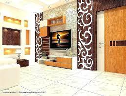 wall unit designs for bedroom bedroom wall unit designs wall unit designs latest awesome furniture design