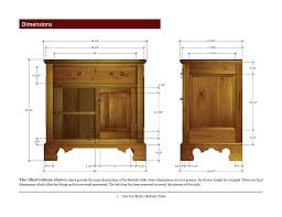 Free Woodworking Furniture Plans Download Free Woodworking Plans For The Diy Woodworker Cool Easy