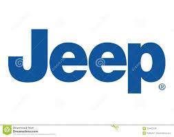 jeep logo vector. Fine Vector Download Logo Jeep Editorial Stock Photo Illustration Of Color  124402128 Throughout Vector D