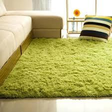 area rug radiant floor heating fluffy rugs anti skid gy home room bedroom carpet s