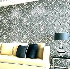 wall texture ideas s bath designs for bedroom asian paints simple design living room wall texture ideas s ths design for living room bathroom paint