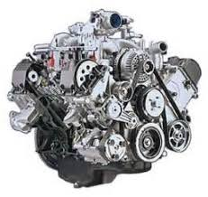 similiar ford f 150 5 4l engine keywords 2003 ford f 150 5 4l engine diagram sharing images for parts diagram