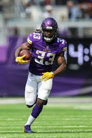 Polish your personal project or design with these dalvin cook transparent png images, make it even more personalized and more attractive. Minnesota Vikings Dalvin Cook Wallpapers Wallpaper Cave