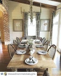 ballard design chandelier designs photo and best ideas on chandelier in living home design ballard ballard design chandelier