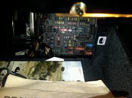 bmw 525i fuse box locations bmw 328i fuses wiring diagram ~ odicis bmw e60 rear fuse box diagram at E60 Fuse Box Location