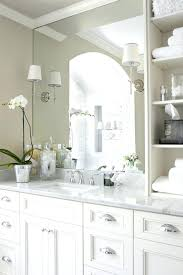 Apothecary Jar Decorating Ideas Bathroom Jars Luxurious Best Apothecary Jars Bathroom Ideas On Spa 78