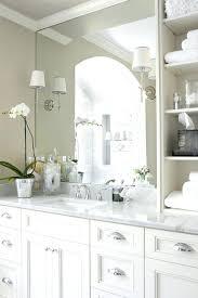 Apothecary Jars Decorating Ideas Bathroom Jars Luxurious Best Apothecary Jars Bathroom Ideas On Spa 70