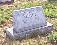 Ida E. McGill Meinsler (1878-1957) - Find A Grave Memorial