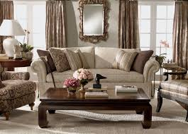 Living Room Furniture Ethan Allen Savoy Sofa Ethan Allen