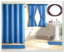 bathroom window and shower curtain sets white bathroom window shower curtain window curtain sets unique curtains bathroom window and shower curtain