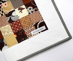 32 best Must have Quilting Gadgets!!! images on Pinterest | Sewing ... & First I must thank you for all of your comments regarding my growing fabric  mountain created during flurries of creativity, and I am ever . Adamdwight.com