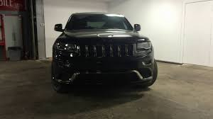 2018 jeep overland high altitude.  overland jeep grand cherokee high altitude black on to 2018 jeep overland high altitude 2
