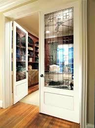 interior sliding glass doors room dividers. Sliding Glass Room Dividers Interior Doors .