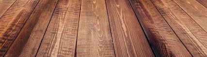 fading of hardwood floors