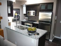 Kitchen Renovation Design Tool Kitchen Design Academy Galley Beautiful Modern Italian Cabinets