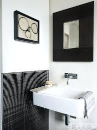 unusual bathroom furniture. Apollo Unusual Bathroom Furniture