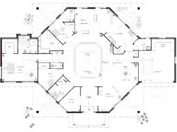 indoor pool house plans. Small House Plans With Indoor Swimming Pool Ranch  Home . U