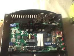 transmitter protx by petsafe transmitter protx 1 by petsafe