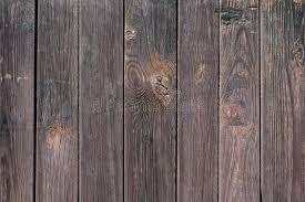 Dark Wooden Background Texture Wallpaper Stock Photo Image of