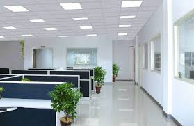 led lighting for offices. save money with led lighting in manchester led for offices o