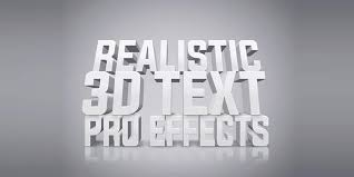 Latest Free Photoshop Text Styles Effects Css Author