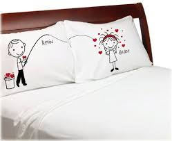 christmas-gift-ideas-for-couple