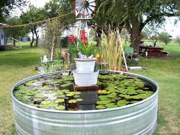 166 best images about fountains and ponds on garden ideas gardening and garden fountains homemade