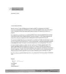 Cover Letter For Internship Medical Billing And Coding Profesional