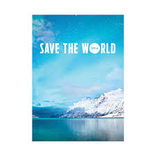 save the world essay help save the world
