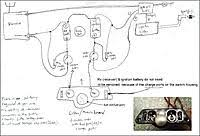 gas plane wiring diagrams rc groups receiver and ignition diagram 024 jpg views 332 size 437 1 kb description