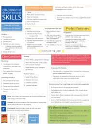 Product Manager Resume Pdf Print Product Manager Resume Pdf Product Manager Resume India