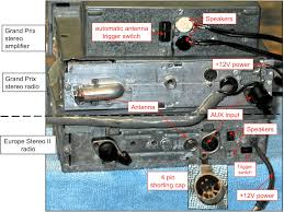5 pin din plug wiring diagram images lansing speaker wiring the din connector is a german format used in audio equipment