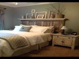 diy headboards for king beds