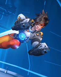 She's sporting slightly updated leggings, a new design for her chronal accelerator, and the forearm holsters for her pulse pistols have been removed. Overwatch 2 Everything You Need To Know Red Bull