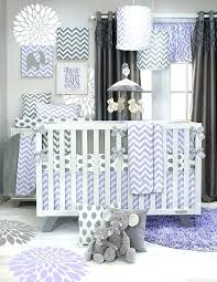 purple and blue crib bedding swizzle pink a purple blue and grey baby bedding navy gray