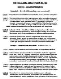 global history thematic essay global history regents thematic essay review global history