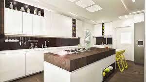 Tavolo isola in marmo cucine a isola fotogallery donnaclick. la